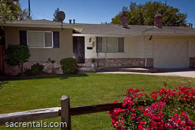 house for rent sacramento rentals property management home