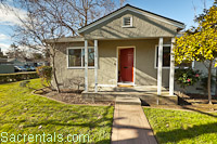 rentals east sacramento property management foe rent