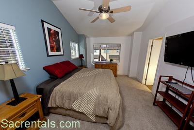 1237 Kondos Downtown Sacramento Rental Loft 916 454 6000