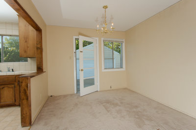 2131 Irvin Way Hollywood Park Rental House For Rent