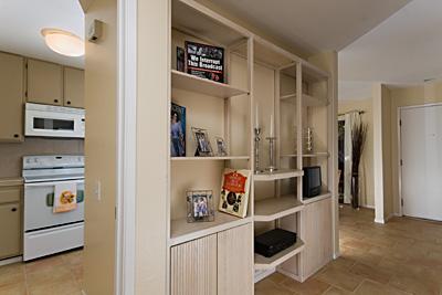 2282 Woodside Lane Sacramento Rental 95819 95823 95825