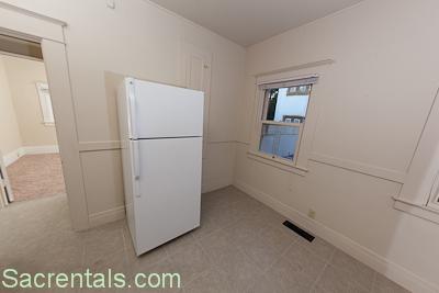 2301 O Street Midtown Sacramento Rental Sacrentals Com 916