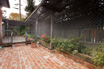260 36th Way Mckinley Park East Sacramento Rental 95831