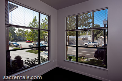 2621 n street east sacramento 916 454 6000 for Ultra glass sacramento ca