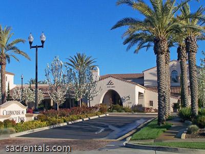 2685 San Marin Lane Heritage Park Natomas Sacrentals Com 916 454 6000