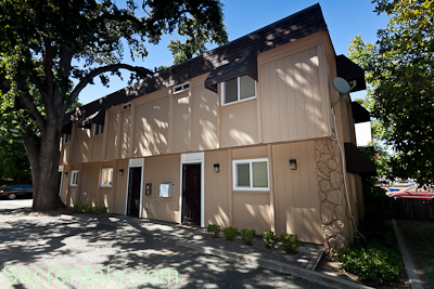 2533 Castro Way Curtis Park Rental House For Rent