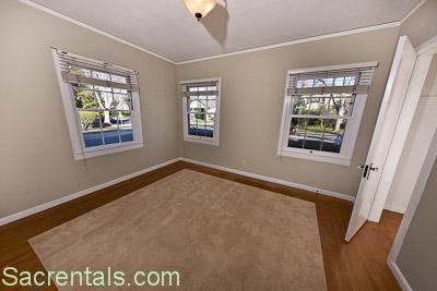 3536 I Street Mckinley Park Sacramento 95835 95825 95819