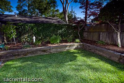 5536 D Dtreet East Sacramento Sacrentals Com 916 454 6000