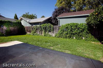 5609 2nd Ave Elm Hurst Tahoe Park Sacrentals Com 916 454 6000