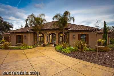 for lease rental property rentals carmichael fair oaks property management