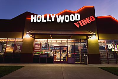 Homes For Rent Hollywood Park Sacramento