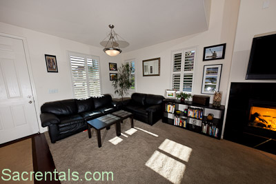 804 Titanium Lane Rentals Sacramento Ca Rental Property