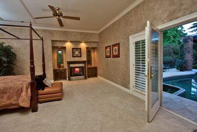 8418 Lakehaven Drive Fair Oaks Sacramento 95835 95825 95819 95816 95818 For Rent East Sacramento
