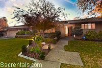rental property house rentals carmichael fair oaks sacramento