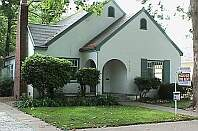 sacramento rental property rentals