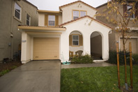 rental property west sacramento davis