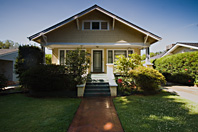 rental house east sacramento rentals property management